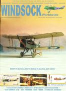 WINDSOCK Worldwide,Vol.23, No.2
